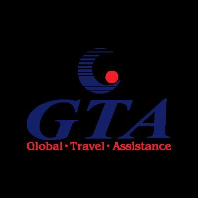 GTA 145 GLOBAL